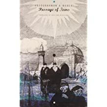 Passage of Tears (Seagull Books - The Africa List) by Abdourahman A. Waberi (2012) Hardcover