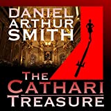 The Cathari Treasure: A Cameron Kincaid Novel, Book 1