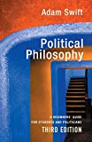 ISBN 0745652379