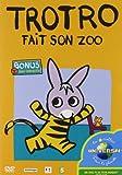 """Afficher """"Trotro fait son zoo"""""""