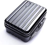 Drone Storage Bag,Handheld Storage Bag Waterproof Carrying Suitcase Box for DJI MAVIC Mini Drone