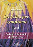 Lichtkörpersymptome Band 1 (Amazon.de)