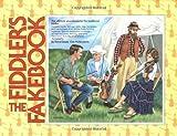 The Fiddler's Fakebook by Brady, David, Brody, David (1983) Paperback