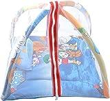 Bsb Trendz Polycotton Modern Baby Bed Se...