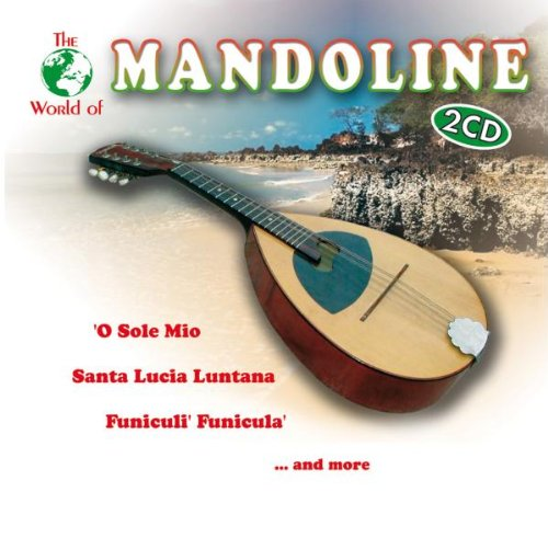 Preisvergleich Produktbild Mandoline