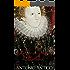 La Principessa Bolena (Alla corte dei Tudor Vol.2)
