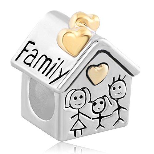 erik-gordon-charms-925-sterling-silber-family-house-heart-love-father-mom-child-charm-beads