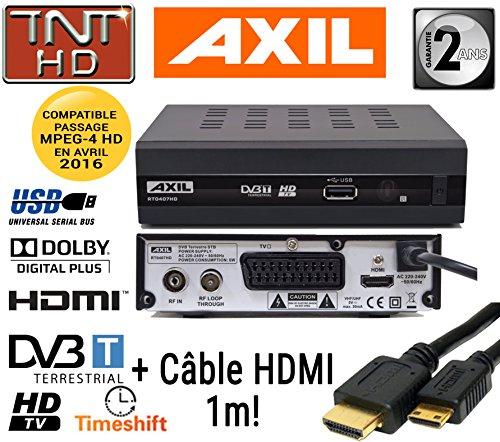 decodeur-tnt-hd-axil-rt407-tuner-tnt-dvb-t-multimedia-avec-port-usb-cable-hdmi-1m-cable-peritel-open