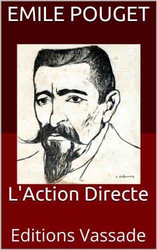 L'Action Directe