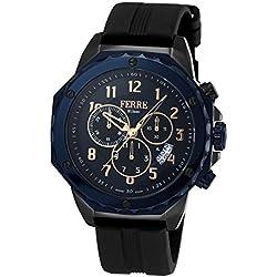 Reloj Ferre Milano para Hombre FM1G071P0061