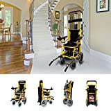 Fabio Treppenlift für die elderly-stair hebt für houses-stair hebt für schmale Treppen