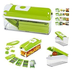 Utensile da cucina per tagliare affettare e grattuggiare - Tagliare top cucina ...