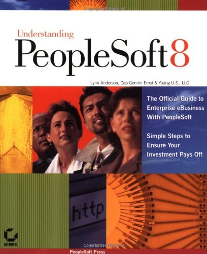 understanding-peoplesoft-8-by-lynn-anderson-2001-02-23