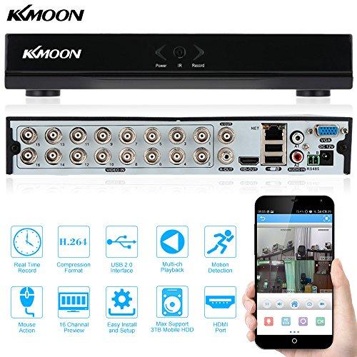 kkmoon-grabadora-de-video-dvr-16-canales-960h-d1-cctv-h264-hdmi-sistema-de-seguridad-video-recorder