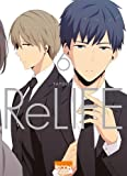 ReLIFE T06 (06)