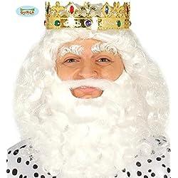 Guirca Corona de Rey