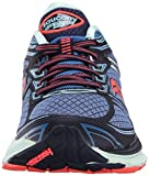 Saucony Women's Guide 9 Trail Running Shoes
