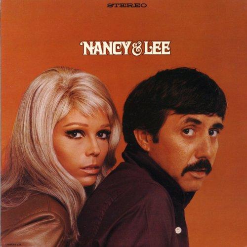 Αποτέλεσμα εικόνας για Nancy Sinatra & Lee Hazlewood - Summer Wine