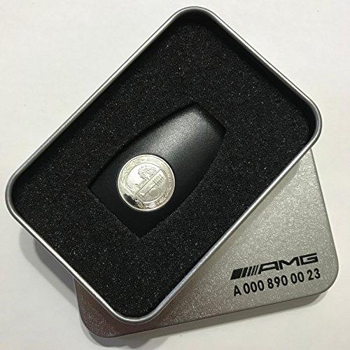 easyget-apple-arbol-de-funda-para-llave-para-mercedes-benz-amg-clave-mercedes-benz-amg-logo-a0008900