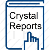 Guide To Crystal Reports