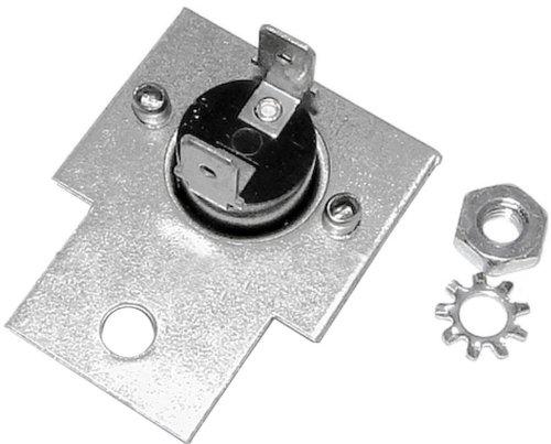 Sternzeichen r0319700Elektrische Komponente Brenner Hohe Limit Schalter Ersatz für Select Zodiac Jandy hi-e2Pool und Spa Heizung High-limit-schalter