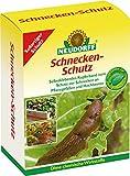 Neuendorf Schnecken-Schutz-UM670210 Schnecken-Schutz, Naturstoff, braun, 40 x 30 x 30 cm