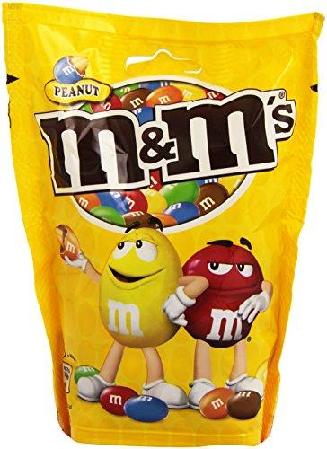 mms-cacahuetes-enrobees-de-chocolat-le-pochon-200-g