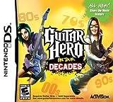 GUITAR HERO, On Tour Decades [Importación Inglesa]