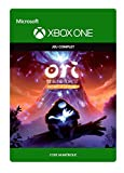 Ori and the Blind Forest: Definitive Edition [Xbox One - Code jeu à télécharger]
