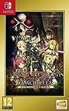 Sword Art Online: Fatal Bullet - Complete - Nintendo Switch