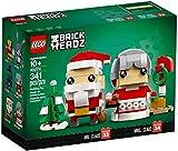 Lego Decorazioni Di Natale - Best Reviews Guide