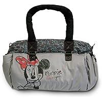 Bag Langer À Mother's Disney Sacs Minnie qEwCXxXAg