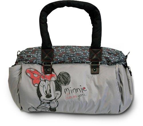 disney-sacs-langer-minnie-mothers-bag