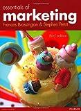 ISBN 0273727648