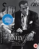 In a Lonely Place [Blu-ray] [Import anglais]
