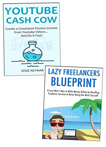 ways-to-make-fast-cash-online-part-time-freelancing-or-youtube-affiliate-marketing