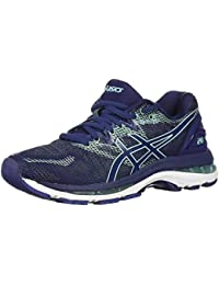 : Asics Chaussures femme Chaussures