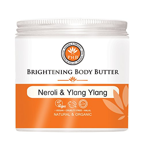 phb-brightening-body-butter-with-neroli-and-ylang-ylang-250-ml
