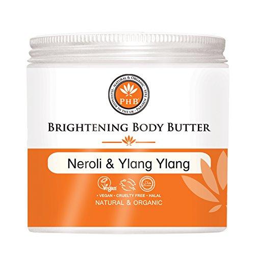phb-ethical-beauty-manteca-corporal-iluminadora-neroli-y-ylang-ylang