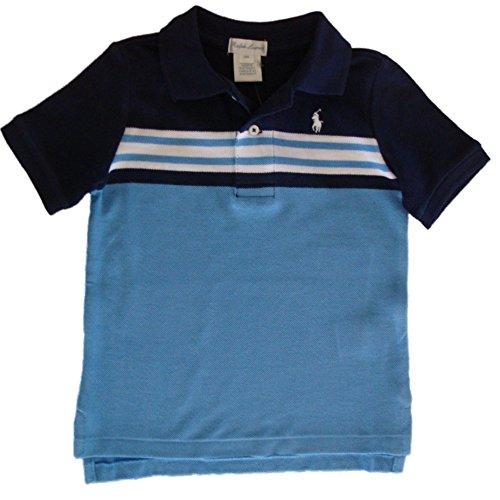 ralph-lauren-baby-boys-navy-stripe-polo-shirt-age-24-mths