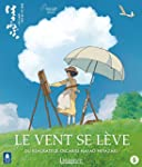 Le Vent se l�ve [Blu-ray]