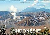 L'Indonesie 2015: Images fortes de Bali, de Java et de Sumatra