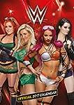 World Wrestling Superstars Divas Offi...