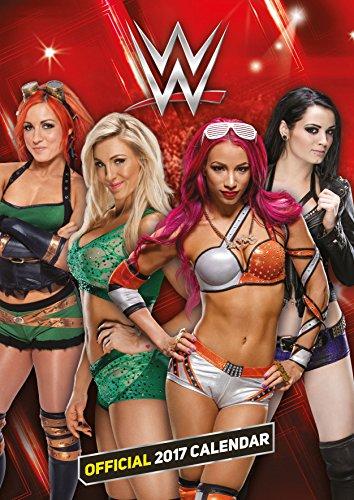 world-wrestling-superstars-divas-official-2017-a3-calendar