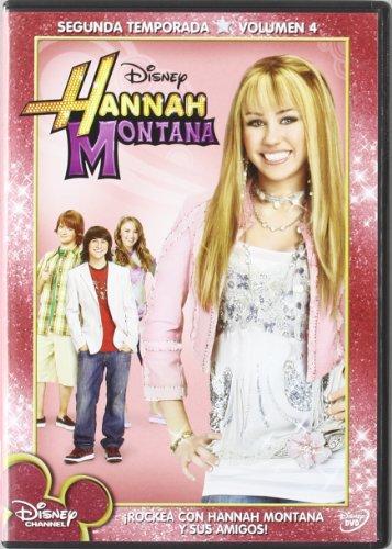 hannah-montana-2-temporada-vol-4-dvd