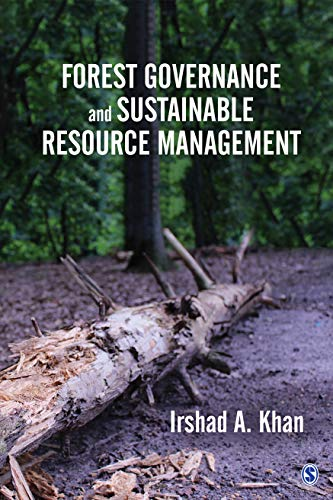 Forest Governance and Sustainable Resource Management