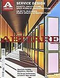 Rivista di architettura abitare: 568