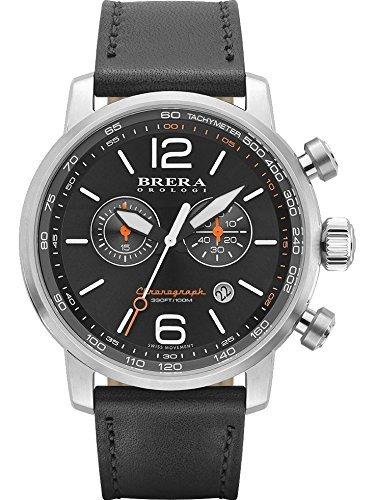Brera Orologi BRDIC4401