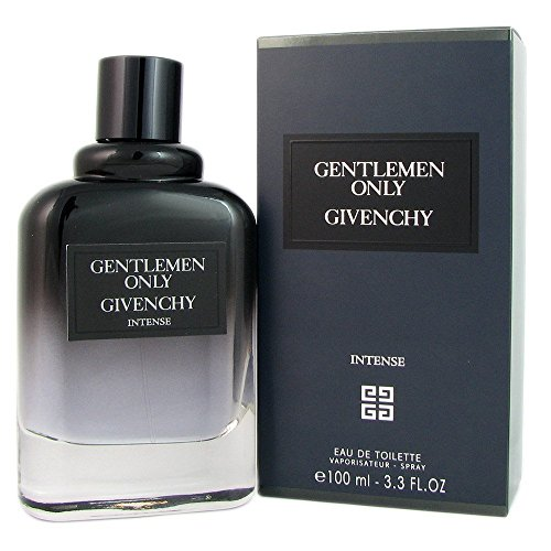 gentlemen-only-intense-eau-de-toilette-spray-100ml