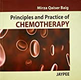 Principles And Practice Of Chemotherapy